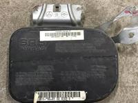 Подушка безопасности в дверь Mercedes w210 (E Class) (1995-2002) за 8 000 тг. в Алматы