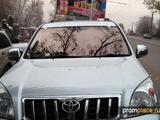 Атермальные авто стекла на любые виды машин. Установка за час) за 1 000 тг. в Алматы – фото 3