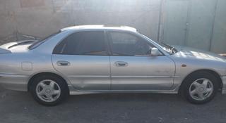 Mitsubishi Galant 1993 года за 1 300 000 тг. в Шымкент