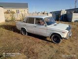ВАЗ (Lada) 2106 1999 года за 530 000 тг. в Актобе – фото 3