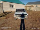ВАЗ (Lada) 2106 1999 года за 530 000 тг. в Актобе – фото 5