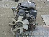 Матор мотор двигатель движок 1G beams привозной с Японии за 280 000 тг. в Алматы – фото 2