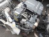 Матор мотор двигатель движок 1G beams привозной с Японии за 280 000 тг. в Алматы – фото 3