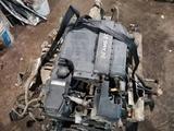Матор мотор двигатель движок 1G beams привозной с Японии за 280 000 тг. в Алматы – фото 4