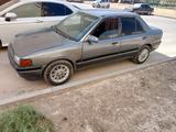 Mazda 323 1992 года за 900 000 тг. в Туркестан – фото 2