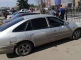 Mitsubishi Galant 1993 года за 450 000 тг. в Алматы – фото 5