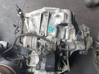 АКПП на Nissan a33 2.0, 2.5, 3.0. Л за 80 000 тг. в Алматы