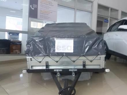ВАЗ  801В01 2019 года за 285 000 тг. в Актобе