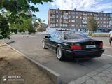 BMW 728 1997 года за 3 200 000 тг. в Кызылорда – фото 4
