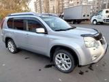 Nissan X-Trail 2011 года за 5 000 000 тг. в Петропавловск – фото 2
