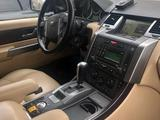 Land Rover Range Rover Sport 2007 года за 6 500 000 тг. в Павлодар – фото 3