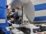 Shacman  F3000 2021 года за 32 000 000 тг. в Тараз – фото 4