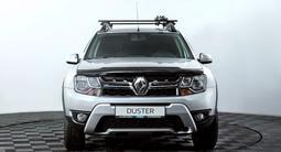 Renault Duster Life 2020 года за 8 124 000 тг. в Шымкент – фото 2