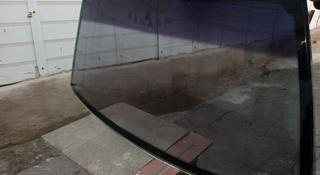 Лобовое стекло ВАЗ Лада Самара за 8 000 тг. в Алматы