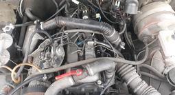 Двигатель за 300 000 тг. в Петропавловск