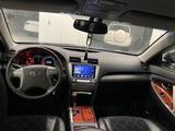 Toyota Camry 2006 года за 6 500 000 тг. в Алматы – фото 4