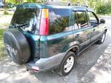 Honda CR-V 1998 года за 2 000 000 тг. в Петропавловск – фото 5
