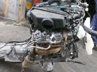 Двигатель прадо 150 1GRFE пробег 5000т за 11 111 тг. в Караганда