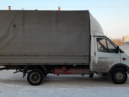 Будка в Нур-Султан (Астана) – фото 2