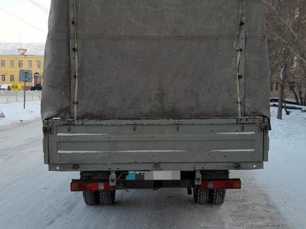 Будка в Нур-Султан (Астана) – фото 3