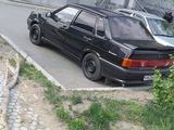 ВАЗ (Lada) 2115 (седан) 2010 года за 1 150 000 тг. в Семей – фото 5