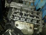 Галант 1.8 GDI 4G93. акула Двигатель привозной контрактный с… за 165 000 тг. в Караганда