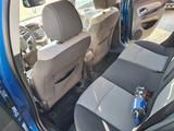 Chevrolet Cruze 2009 года за 1 890 000 тг. в Актобе – фото 4