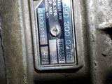 Акпп за 300 000 тг. в Шымкент – фото 2