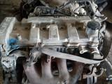 Двигатель на мазду 626 1.8 2.0 за 180 000 тг. в Нур-Султан (Астана)