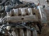 Двигатель на мазду 626 1.8 2.0 за 180 000 тг. в Нур-Султан (Астана) – фото 3