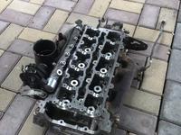ГБЦ Головка блока цилиндров Мерседес Спринтер 906 651 за 150 000 тг. в Алматы
