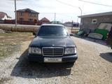 Mercedes-Benz E 200 1995 года за 1 500 000 тг. в Нур-Султан (Астана)