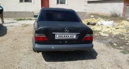 Mercedes-Benz E 200 1995 года за 1 500 000 тг. в Нур-Султан (Астана) – фото 2