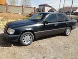 Mercedes-Benz E 200 1995 года за 1 500 000 тг. в Нур-Султан (Астана) – фото 3