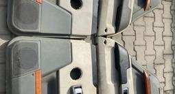 Обшивка на Рендж Ровер за 10 000 тг. в Алматы
