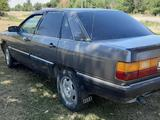 Audi 200 1983 года за 650 000 тг. в Талдыкорган – фото 2