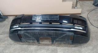 Бампер передний и задний оригинал на Land Rover Renge Rover… за 165 000 тг. в Караганда
