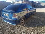 BMW 2001 года за 2 000 000 тг. в Уральск