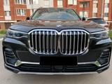 BMW X7 2019 года за 37 000 000 тг. в Оренбург