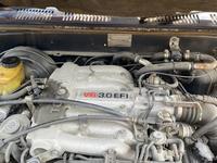 Двигатель за 55 000 тг. в Тараз