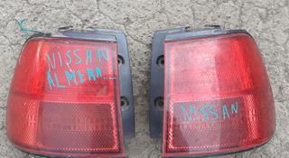 Задний фонарь за 15 000 тг. в Алматы