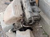 Матор карина е двигатель за 100 000 тг. в Шымкент