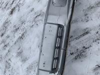 Бампер сф5 за 25 000 тг. в Риддер