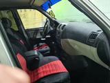 УАЗ Pickup 2013 года за 2 800 000 тг. в Петропавловск – фото 4