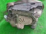Двигатель TOYOTA PREMIO ZRT261 3ZR-FAE 2009 за 177 656 тг. в Усть-Каменогорск – фото 2