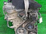 Двигатель TOYOTA PREMIO ZRT261 3ZR-FAE 2009 за 177 656 тг. в Усть-Каменогорск – фото 3