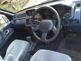 Mitsubishi Pajero 1993 года за 1 700 000 тг. в Шымкент – фото 5