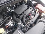 Subaru Outback 2011 года за 7 500 000 тг. в Павлодар