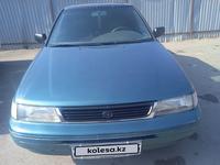 Subaru Legacy 1991 года за 1 600 000 тг. в Алматы