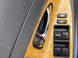 Toyota Camry 2006 года за 3 800 000 тг. в Актобе – фото 5